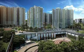 Gallery Cover Image of 735 Sq.ft 2 BHK Apartment for buy in Whitefield for 8167000