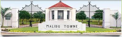 Gallery Cover Image of 4800 Sq.ft 4 BHK Apartment for buy in Kohli Malibu Homes, Sector 47 for 31500000