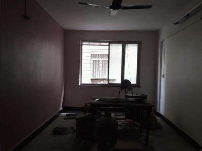 Gallery Cover Image of 850 Sq.ft 2 BHK Apartment for rent in Anand Nagar for 15000