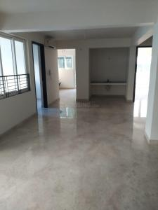 Gallery Cover Image of 3083 Sq.ft 3 BHK Apartment for buy in Mylapore for 59000000