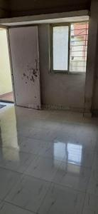 Bedroom Image of Devjibhai Sapariya's House 9922051421 in Nigdi
