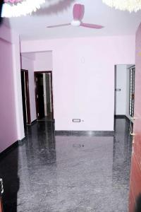 Gallery Cover Image of 650 Sq.ft 1 BHK Apartment for rent in Murugeshpalya for 16000