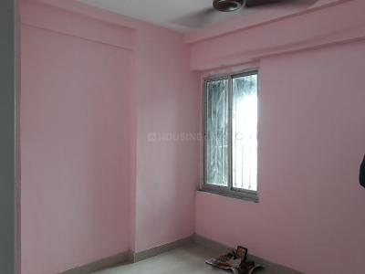 Gallery Cover Image of 300 Sq.ft 1 BHK Apartment for rent in Lower Parel for 22000