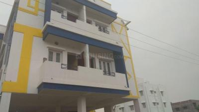 Gallery Cover Image of 900 Sq.ft 2 BHK Apartment for buy in Guduvancheri for 3000000