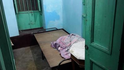Bedroom Image of PG 6589777 Paikpara in Paikpara