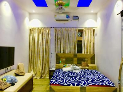 Gallery Cover Image of 2400 Sq.ft 4 BHK Independent House for buy in Gomti Nagar for 30000000