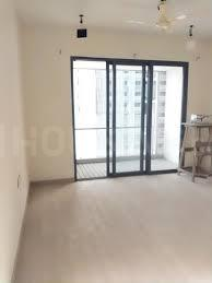 Gallery Cover Image of 1220 Sq.ft 2 BHK Apartment for rent in Lodha New Cuffe Parade, Sion for 70000