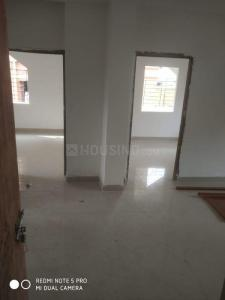 Gallery Cover Image of 1100 Sq.ft 3 BHK Independent Floor for buy in Picnic Garden for 3000000