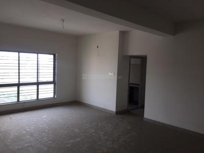 Gallery Cover Image of 1553 Sq.ft 3 BHK Apartment for buy in Kustia for 8300000