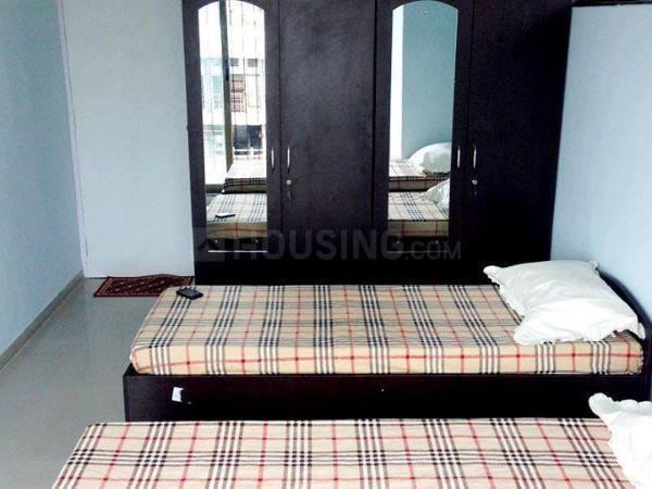 Bedroom Image of Riddhi-siddhi Property Powai in Powai