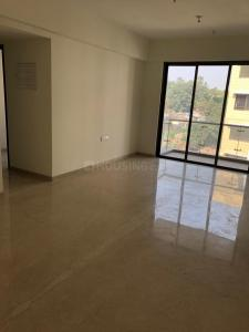 Gallery Cover Image of 1341 Sq.ft 2 BHK Apartment for rent in Andheri East for 56000