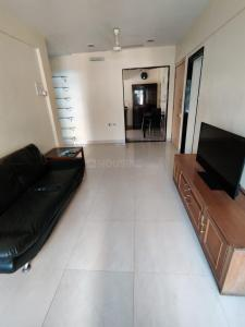 Gallery Cover Image of 1000 Sq.ft 2 BHK Apartment for rent in Deccan, Bandra West for 70000
