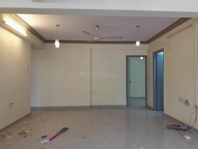 Gallery Cover Image of 1150 Sq.ft 3 BHK Apartment for rent in Chembur for 55000