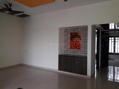 Gallery Cover Image of 1800 Sq.ft 3 BHK Independent Floor for rent in Sector 76 for 18500