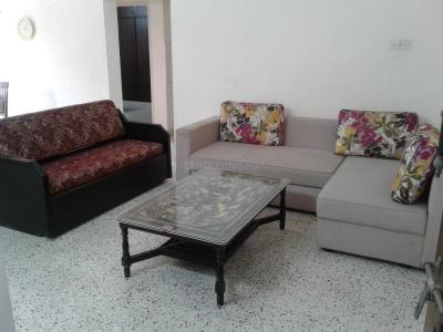 Gallery Cover Image of 1000 Sq.ft 2 BHK Apartment for rent in Nungambakkam for 30000