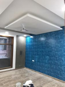 Gallery Cover Image of 1150 Sq.ft 3 BHK Independent Floor for buy in Chhattarpur for 5500000