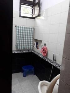 Common Bathroom Image of Rakesh in Sarita Vihar