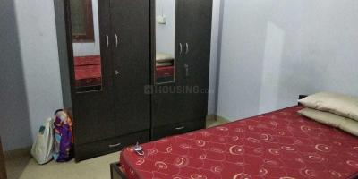 Bedroom Image of PG 3807324 Jamia Nagar in Jamia Nagar