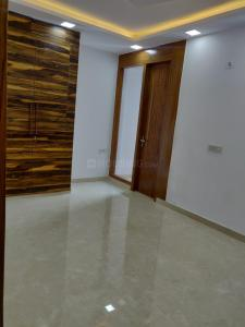 Gallery Cover Image of 1750 Sq.ft 3 BHK Apartment for rent in United Friends, Sector 6 Dwarka for 27000