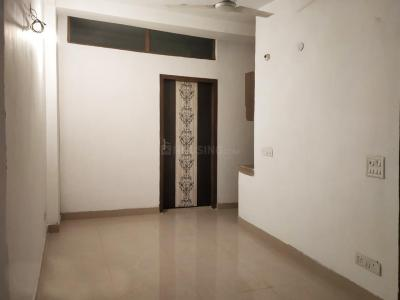 Gallery Cover Image of 800 Sq.ft 1 BHK Apartment for rent in Sadiq Nagar for 11200