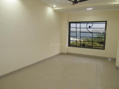 Gallery Cover Image of 550 Sq.ft 1 BHK Apartment for rent in Powai for 25000