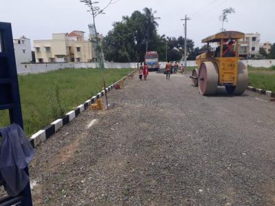 700 Sq.ft Residential Plot for Sale in Ambattur Industrial Estate, Chennai
