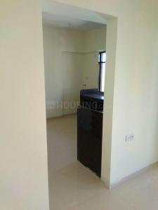 Gallery Cover Image of 300 Sq.ft 1 RK Apartment for buy in Borivali West for 4900000