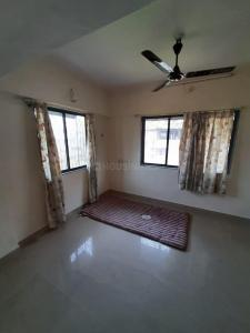 Gallery Cover Image of 850 Sq.ft 2 BHK Apartment for rent in Dadar West for 55000