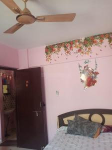 Gallery Cover Image of 700 Sq.ft 1 BHK Apartment for buy in Chala for 1500000