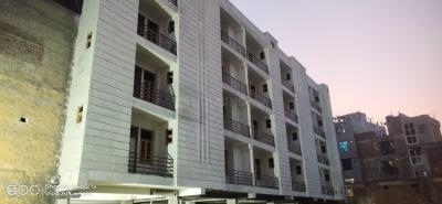Gallery Cover Image of 950 Sq.ft 2 BHK Apartment for buy in A P Complex , Sector 62A for 2700000