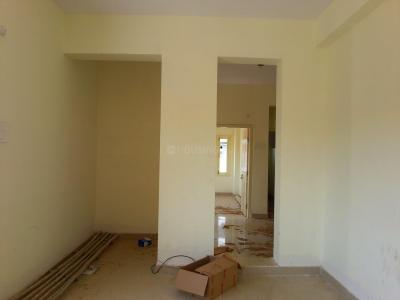 Gallery Cover Image of 1070 Sq.ft 2 BHK Apartment for buy in Kothapet for 3500000