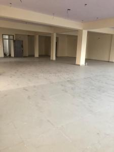 Gallery Cover Image of 2500 Sq.ft 10 BHK Independent Floor for rent in Matiala for 45000