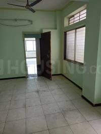 Gallery Cover Image of 1000 Sq.ft 2 BHK Independent Floor for rent in Buddha Colony for 8000