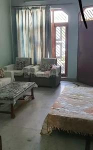 Gallery Cover Image of 1012 Sq.ft 3 BHK Independent House for buy in Shastri Nagar for 6200000