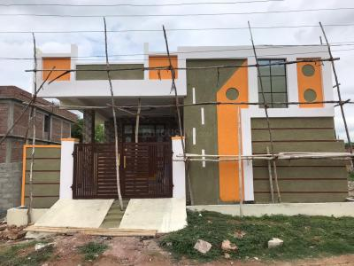 Gallery Cover Image of 1350 Sq.ft 2 BHK Independent House for buy in Nagole for 8500000