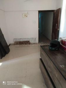 Gallery Cover Image of 550 Sq.ft 1 BHK Apartment for rent in Lower Parel for 42000