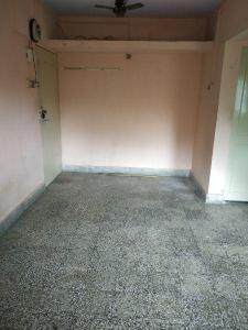 Gallery Cover Image of 250 Sq.ft 1 RK Independent House for rent in Jogeshwari East for 11500