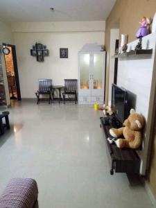 Gallery Cover Image of 1350 Sq.ft 3 BHK Apartment for buy in Halanayakanahalli for 6800000