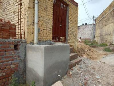 450 Sq.ft Residential Plot for Sale in Sector 91, Faridabad