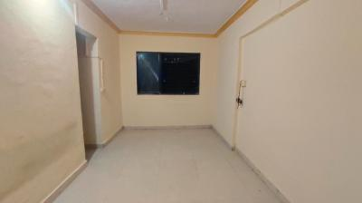 Gallery Cover Image of 400 Sq.ft 1 RK Apartment for buy in Kalwa for 2800000