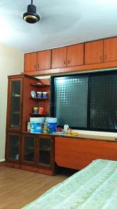 Gallery Cover Image of 620 Sq.ft 1 BHK Apartment for rent in Hadapsar for 12000
