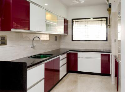 Gallery Cover Image of 600 Sq.ft 1 BHK Apartment for buy in Chembur for 11500000