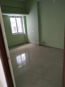 Gallery Cover Image of 1125 Sq.ft 2 BHK Apartment for buy in Gajularamaram for 4770000