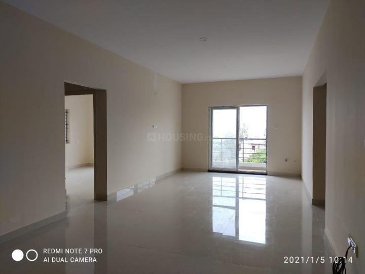 हन्नूर  में 6006000  खरीदें  के लिए 6006000 Sq.ft 3 BHK अपार्टमेंट के हॉल  की तस्वीर