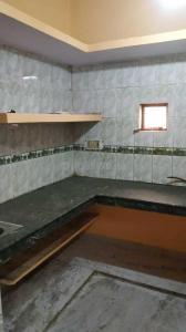 Kitchen Image of Xyz in Laxmi Nagar