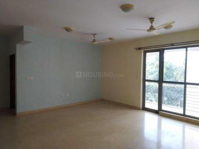 Gallery Cover Image of 1800 Sq.ft 2 BHK Apartment for rent in Cooke Town for 35000
