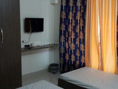 Gallery Cover Image of 520 Sq.ft 1 BHK Apartment for rent in Sanpada for 24000