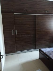 Gallery Cover Image of 1200 Sq.ft 2 BHK Apartment for rent in Kaggalipura for 15000