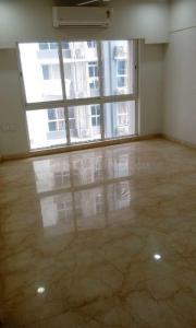 Gallery Cover Image of 1300 Sq.ft 3 BHK Apartment for buy in Omkar Meridia, Kurla West for 29000000