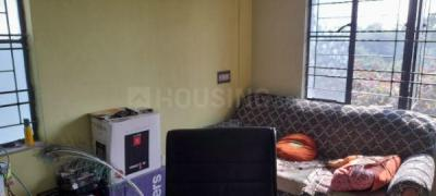 Gallery Cover Image of 1000 Sq.ft 3 BHK Apartment for buy in Garia for 2800000